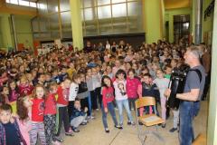 OŠ-FRana-Roša-Celje3