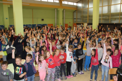 OŠ-frana-Roša-Celje